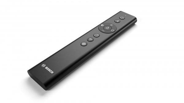 BOSCH DRC96AQ50 cu Home Connect 4