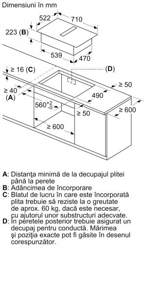 BOSCH PVQ731F15E [2]