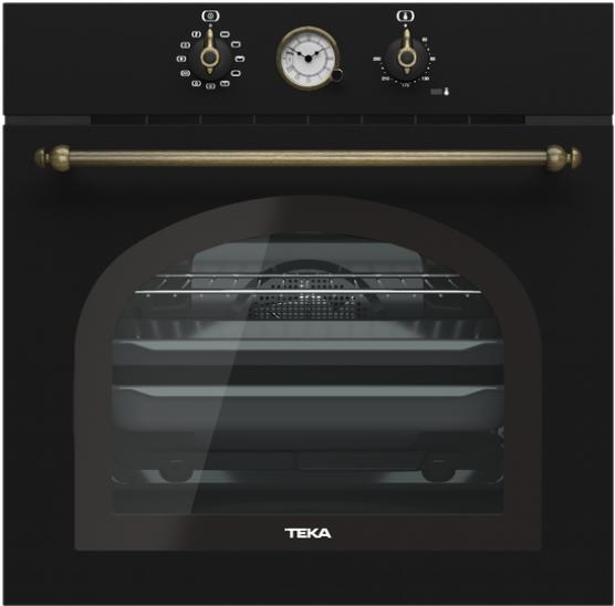 TEKA HRB 6300 AT 0