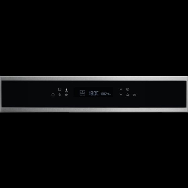 ELECTROLUX COE7P31X2 1