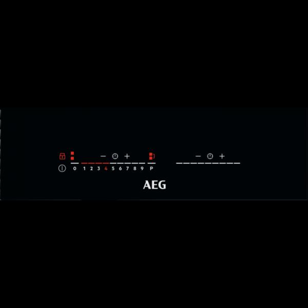 AEG IKE42640KB 3