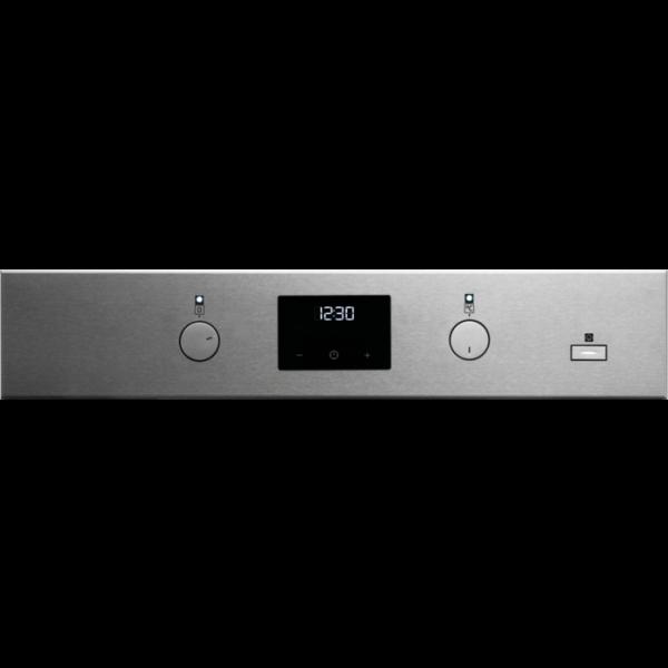 ELECTROLUX KODGC70TX 1