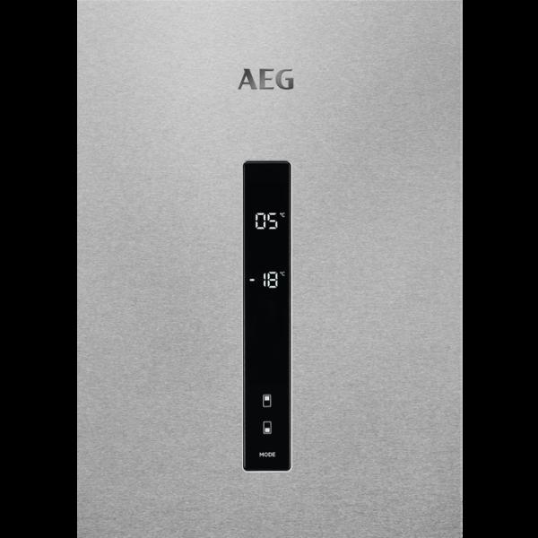 AEG RCB736E5MX 6