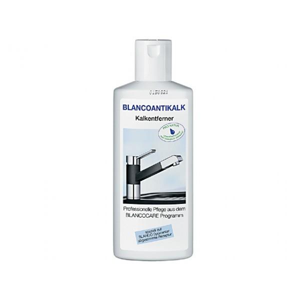 BLANCO Antikalk - Solutie impotriva petelor de calcar [0]