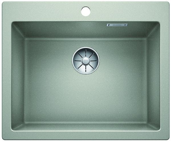 Blanco Pleon 6 silgranit gri perlat (521682) 0
