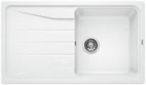 Blanco Sona 5 S silgranit alb [0]