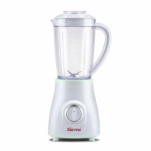 Blender & rasnita cafea GIRMI FR24 0