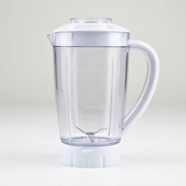 Blender & rasnita cafea GIRMI FR24 4