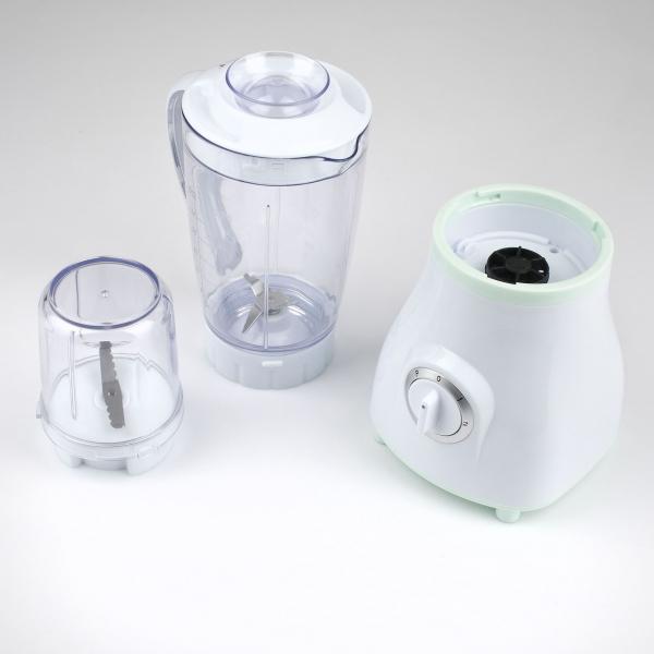 Blender & rasnita cafea GIRMI FR24 2