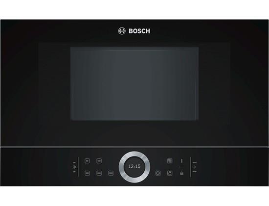 BOSCH BFL634GB1 0