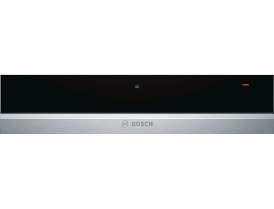 BOSCH BIC630NS1 [0]