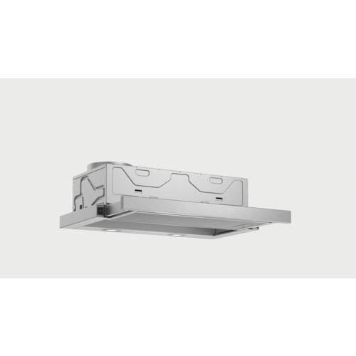 Bosch DFM064W50 0