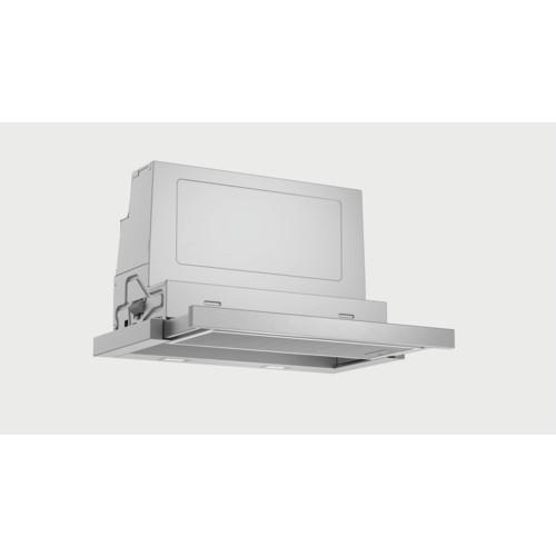 Bosch DFS067A50 0