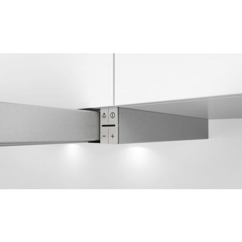 Bosch DFS067A50 3