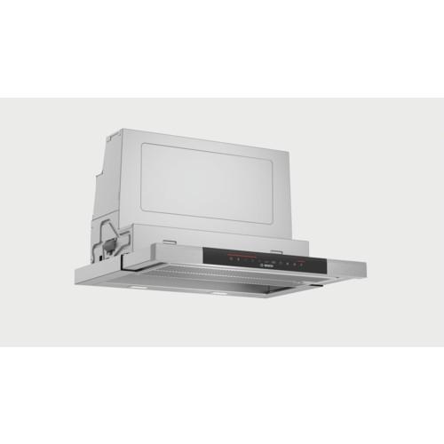 Bosch DFS067K50 0