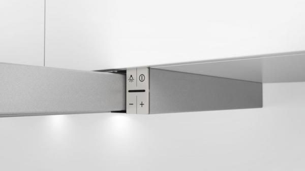 Bosch DFS097A50 2
