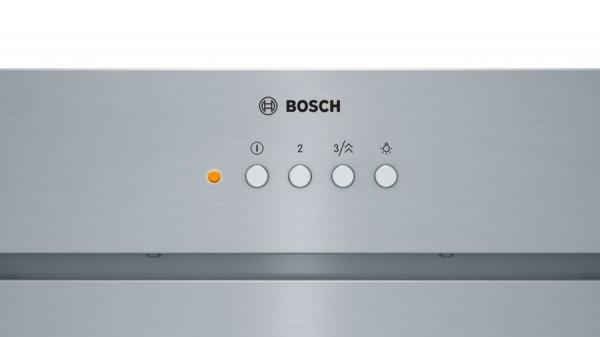 BOSCH DHL585B [1]