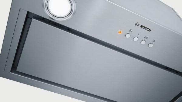 Bosch DHL885C 2