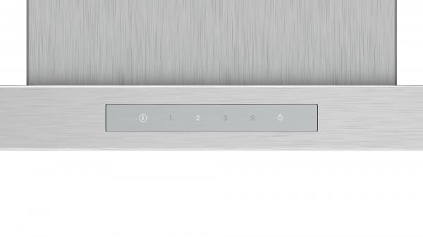 BOSCH DWB67CM50 1