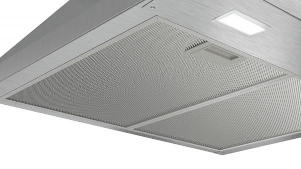 Bosch DWP66BC50 [1]