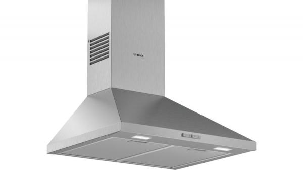 Bosch DWP66BC50 [0]