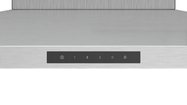 Bosch DWQ66DM50 1