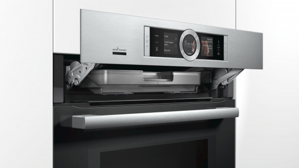 Bosch HNG6764S6 cu Home Connect [1]