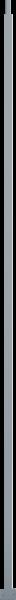 BOSCH KSZ36AL00 0