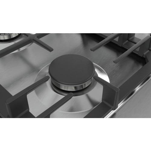 BOSCH PCP6A5B90 TRANSPORT GRATUIT 3