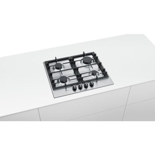 BOSCH PCP6A5B90 TRANSPORT GRATUIT 4