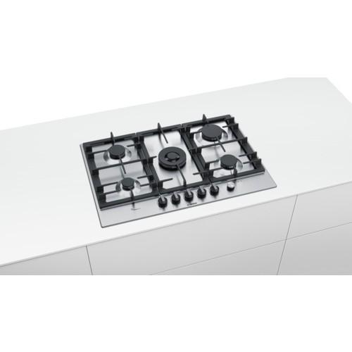Bosch PCR7A5M90 3