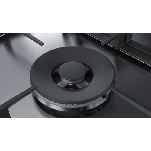 Bosch PCR7A5M90 5
