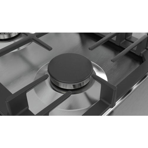 Bosch PCR7A5M90 1