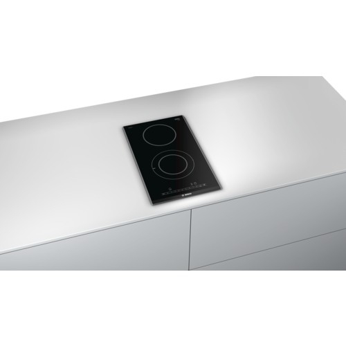 Bosch PKF375FP1E 2
