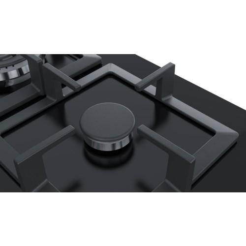 Bosch PPQ7A6B20 3