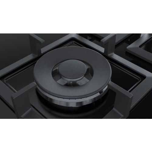 Bosch PPQ7A6B20 1