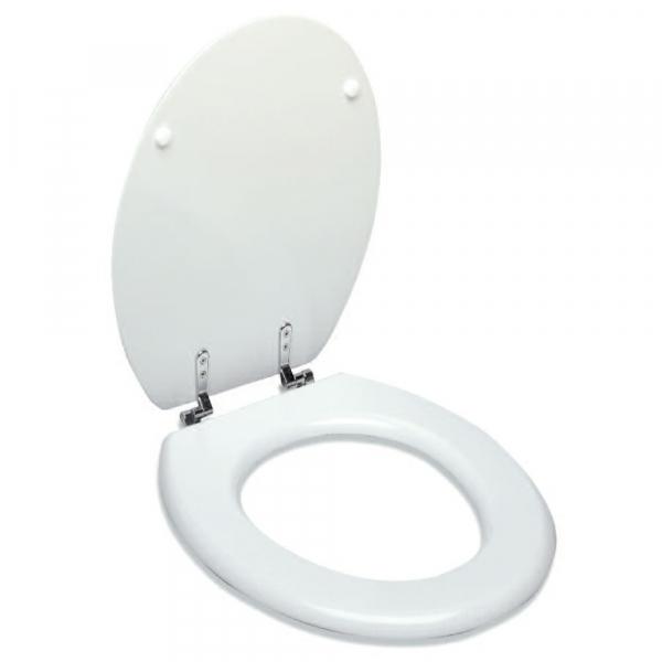 Capac WC Ercos Smart 0