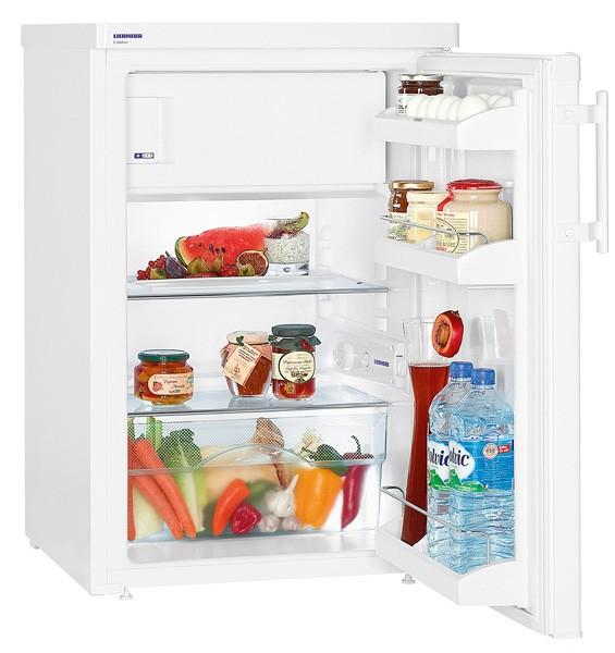 Liebherr TP 1414 frigider 0