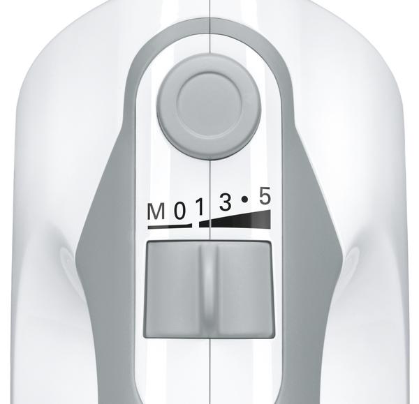 BOSCH MFQ36490 3