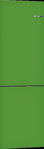 BOSCH KSZ1BVJ00 0