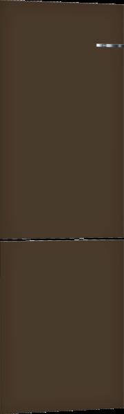 BOSCH KSZ1BVD00 0