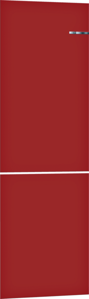 BOSCH KSZ1BVR00 0