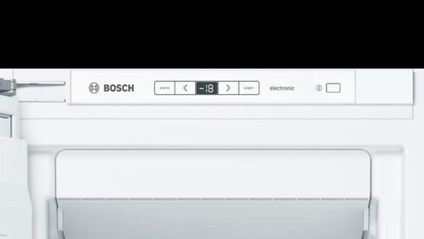 BOSCH GIN81AEF0 1