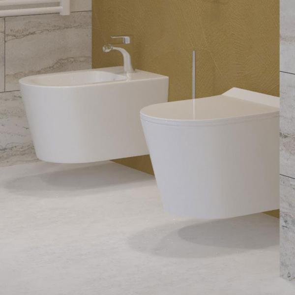 Pachet PONSI wc-bideu suspendate 0