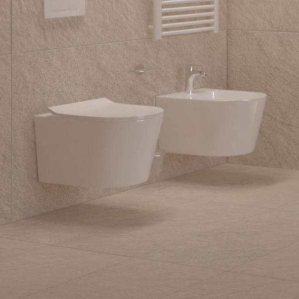 Pachet PONSI wc-bideu suspendate 1