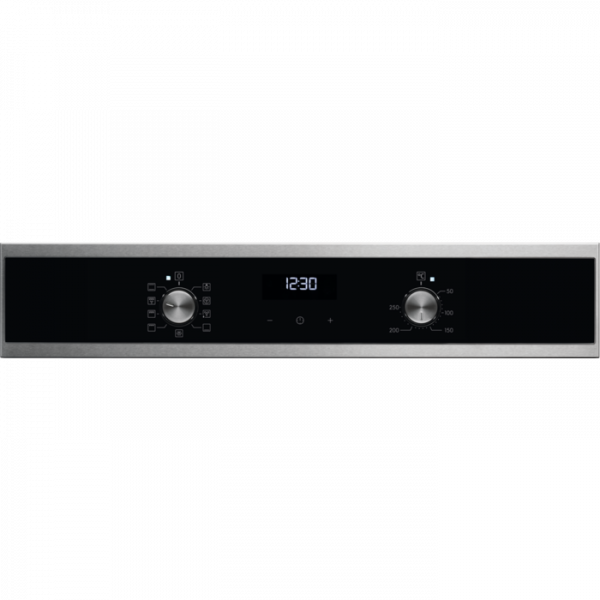 ELECTROLUX EZF5C50X 1