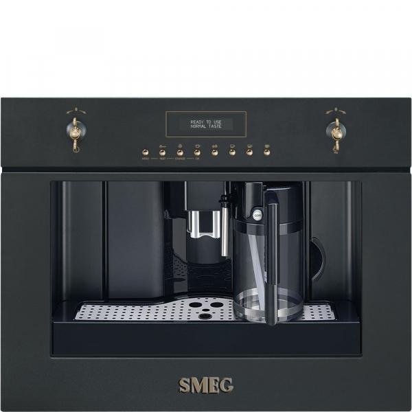 SMEG CMS8451A 0