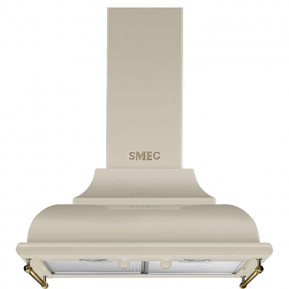 SMEG KC16POE 0
