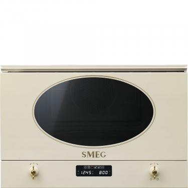 SMEG MP822PO 0