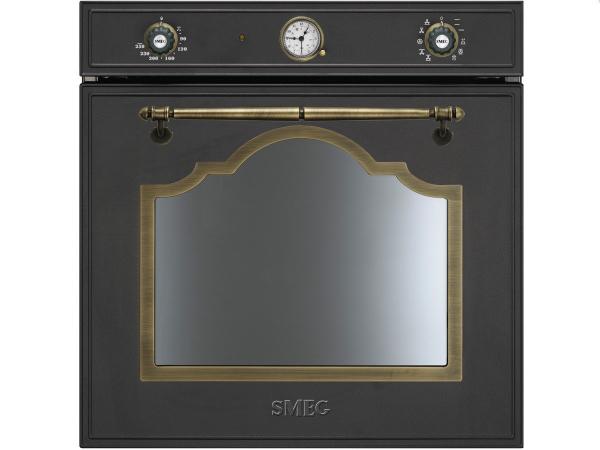 SMEG SF750AO 0